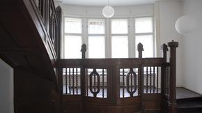 Eladó ház, Budapest 2. kerület, Reprezentatív kastély