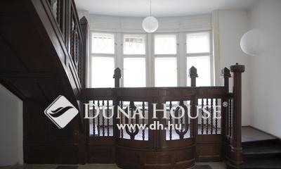 Eladó Ház, Budapest, 2 kerület, lipótmezei kastély
