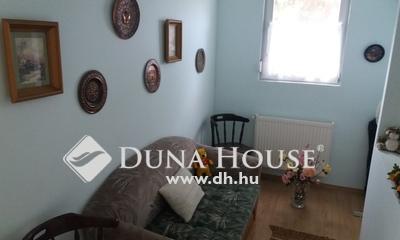 Eladó Ház, Komárom-Esztergom megye, Tatabánya, Fácánosban