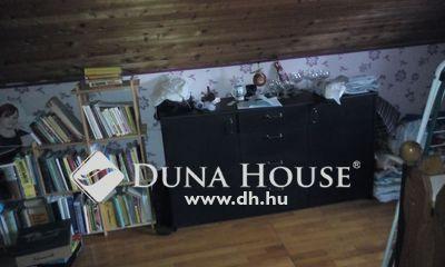 Eladó Ház, Budapest, 17 kerület, Jásztelek utca