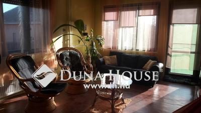 Eladó Ház, Budapest, 18 kerület, Fűtött garázsos családi ház