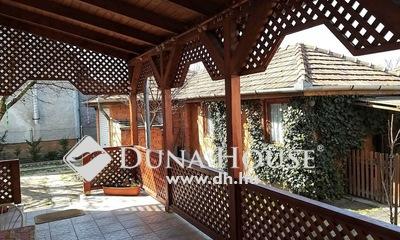 Eladó Ház, Pest megye, Dunaharaszti, 2 családnak garázsos családi ház,jó közlekedéssel
