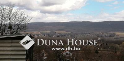 Eladó Ház, Komárom-Esztergom megye, Tatabánya, Baromállás dűlő