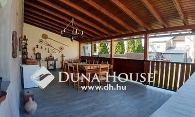 Eladó Ház, Tolna megye, Dombóvár, kertváros