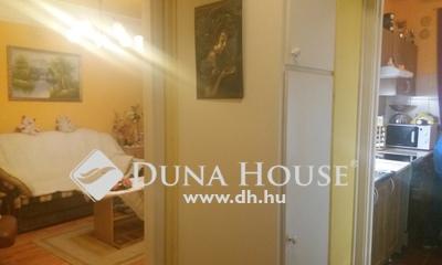 Eladó Lakás, Somogy megye, Kaposvár, Füredi úti csomópontban 2. emeleti lakás