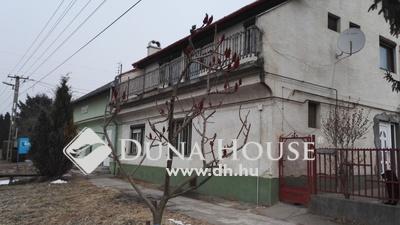 Eladó Ház, Fejér megye, Vál, Vajda János utca