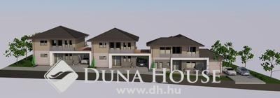 Eladó Ház, Pest megye, Herceghalom, Új ép. +CSOK, szép házak között, csendes környéken