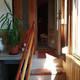 Eladó Ház, Baranya megye, Pécs, Sziklás dűlő