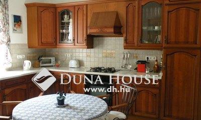 Eladó Ház, Budapest, 12 kerület, Sashegy