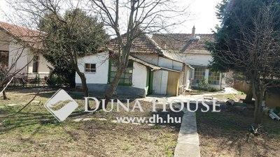 Eladó Ház, Budapest, 16 kerület, Bácskai utca