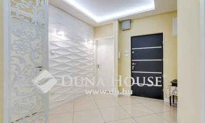 Eladó Ház, Budapest, 14 kerület, Új, minimál stílusú luxus otthon!