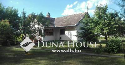 Eladó Ház, Bács-Kiskun megye, Lajosmizse
