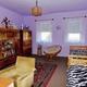 Eladó Ház, Hajdú-Bihar megye, Létavértes, Vértes városrészen