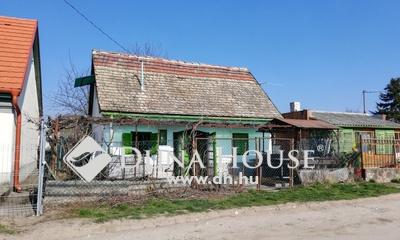 Eladó Ház, Fejér megye, Bicske, Galagonyás dűlő