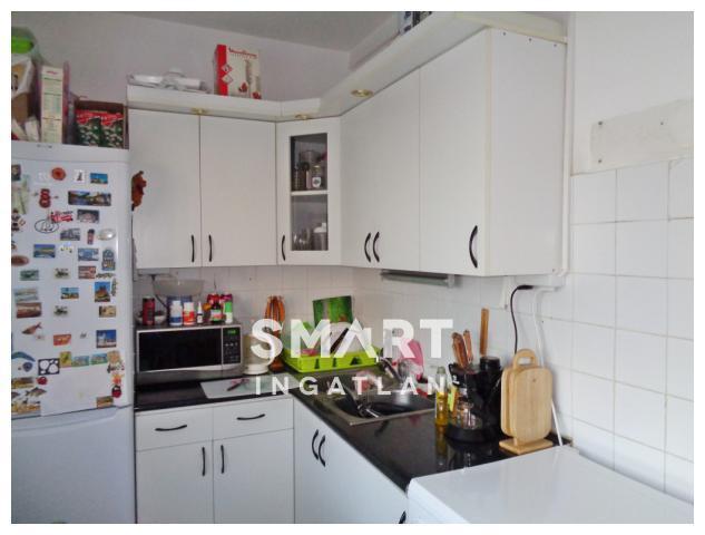 Eladó Lakás, Győr-Moson-Sopron megye, Győr, 3 szobás lakás Marcalvárosban!