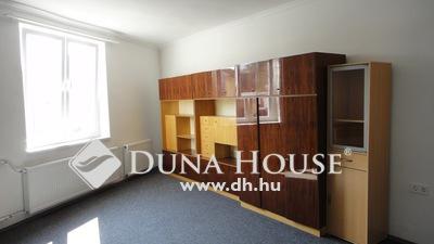 Eladó Ház, Komárom-Esztergom megye, Esztergom, Eötvös utca