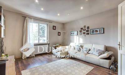 Eladó Ház, Budapest, 14 kerület, Teljesen felújított 6 szobás Rákospataknál