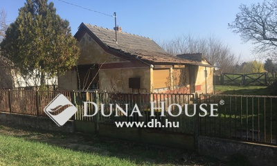Eladó Ház, Fejér megye, Perkáta, Damjanich János utca