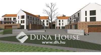 Eladó üzlethelyiség, Pest megye, Budakalász, Budakalász/Promontor Park_CÜ4