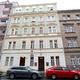 Prodej obchodního prostoru, Janovského, Praha 7 Holešovice