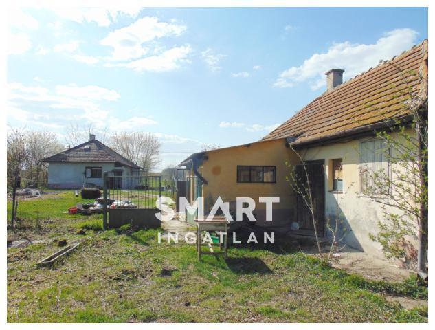 Eladó Ház, Győr-Moson-Sopron megye, Győr, Győrszentiván-kertváros