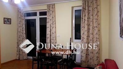 For rent Flat, Baranya megye, Pécs, Hungária utca