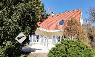 Eladó Ház, Pest megye, Gödöllő, Csodás kert, nyugalom, napfény