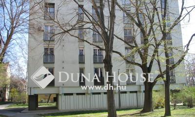 For rent Flat, Baranya megye, Pécs, Páfrány utca
