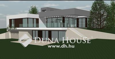 Eladó Ház, Pest megye, Nagykovácsi, újépítésű ház 1.