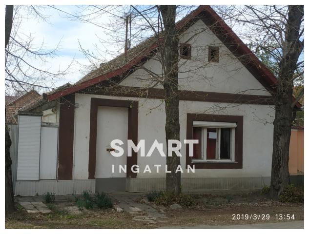 Eladó Ház, Békés megye, Békéscsaba, Szigetvári utca