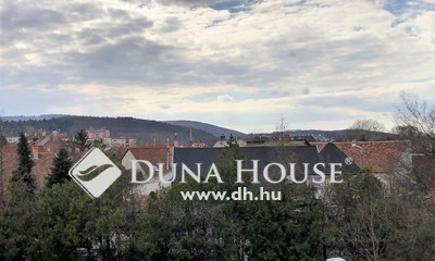 Eladó Fejlesztési terület, Győr-Moson-Sopron megye, Sopron, Apartmanház, cégközpont fejlesztési lehetőség!