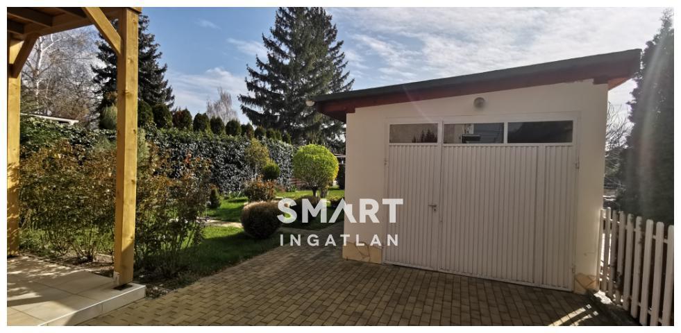 Eladó Ház, Győr-Moson-Sopron megye, Győr, Révfalu csendes részén 3 szintes családi ház!