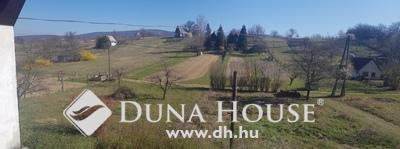 Eladó Ház, Komárom-Esztergom megye, Baj, Erdész út