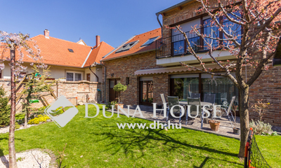 For rent Flat, Baranya megye, Pécs, Vilmos utca