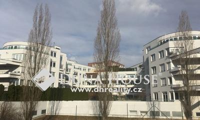 Prodej bytu, Štěpařská, Praha 5 Hlubočepy