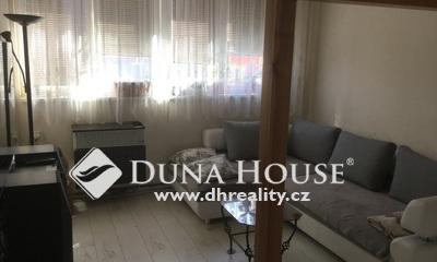 Prodej bytu, U Školičky, Praha 9 Libeň