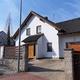 Prodej domu, Velemínská, Praha 8 Dolní Chabry