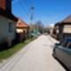 Eladó Telek, Komárom-Esztergom megye, Tata, Felső Tatán központi, csendes utcában