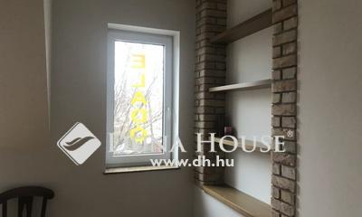 Eladó Ház, Győr-Moson-Sopron megye, Sopron, városi környék
