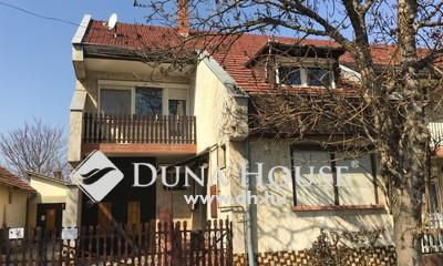 Eladó Ház, Békés megye, Békéscsaba, Orosházi út