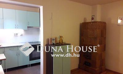 Eladó Ház, Somogy megye, Kaposvár, Cseri tető
