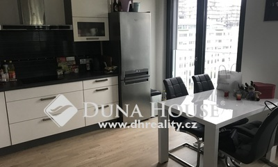 Prodej bytu, Olšanská, Praha 3 Žižkov