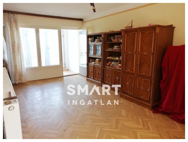 Eladó Ház, Budapest, 11 kerület, Sashegy