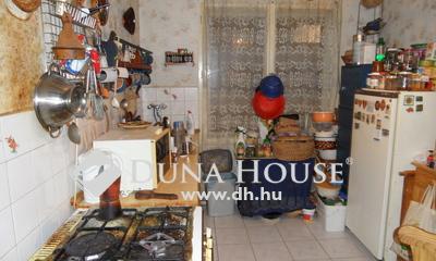 Eladó Ház, Fejér megye, Csókakő, Petőfi utca