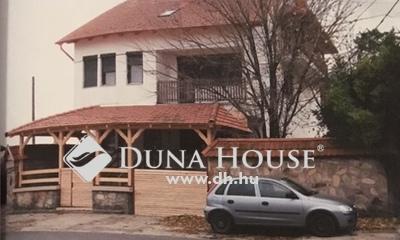 Eladó Ház, Borsod-Abaúj-Zemplén megye, Nyékládháza, több generációs családi ház péküzemmel
