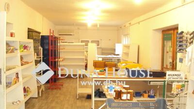 Eladó üzlethelyiség, Fejér megye, Bakonycsernye, központban
