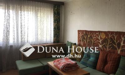 Eladó Ház, Pest megye, Szentendre, + Pazar panoráma+