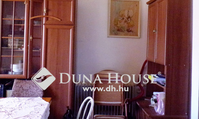 Eladó Ház, Pest megye, Kistarcsa