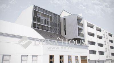 Eladó Lakás, Hajdú-Bihar megye, Debrecen, Park Residence