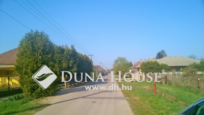 Eladó Ház, Fejér megye, Pusztaszabolcs, Pusztaszabolcs legszebb helyén felújtandó ház